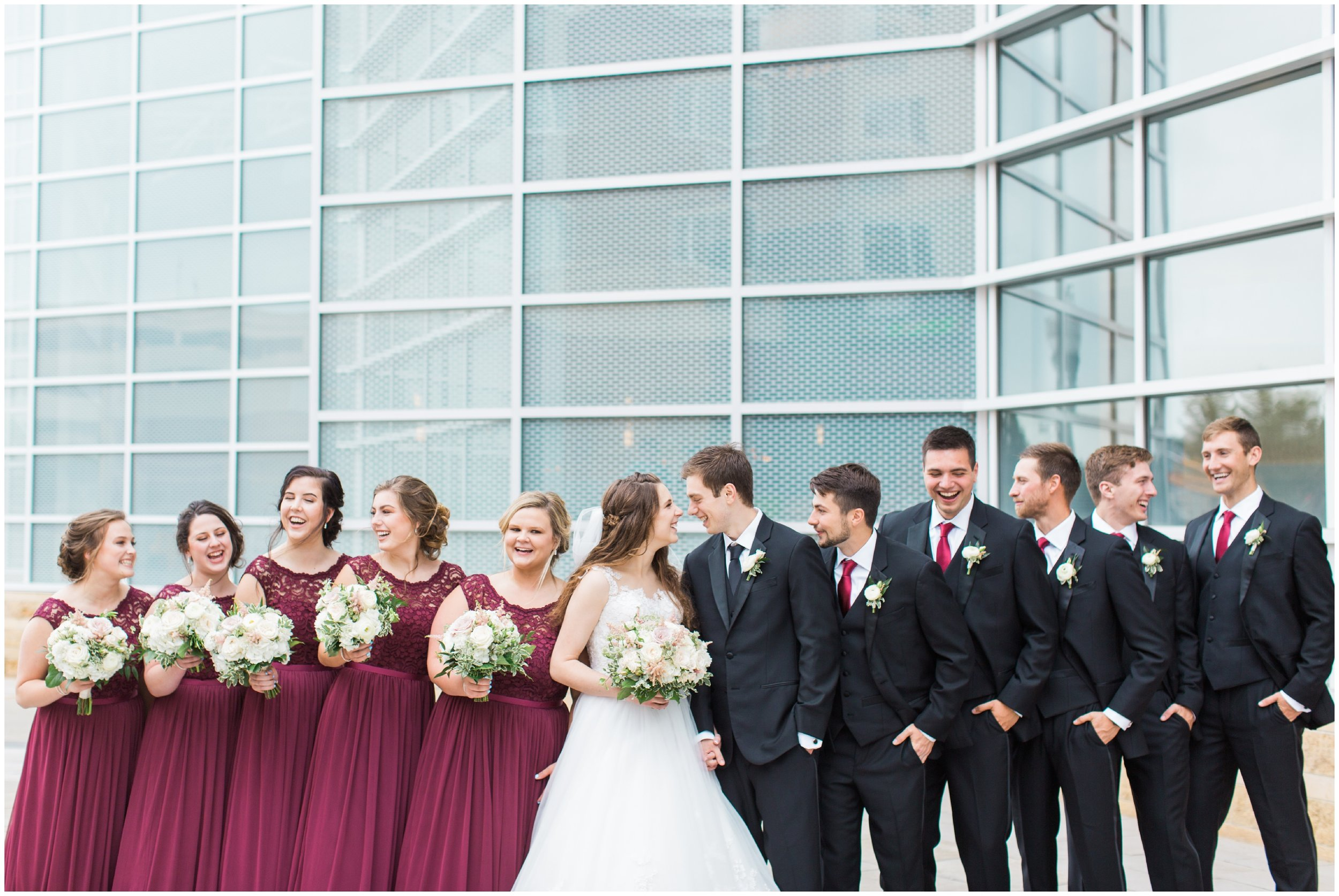 Grand_Wayne_ Center_Indiana_Wedding46.JPG
