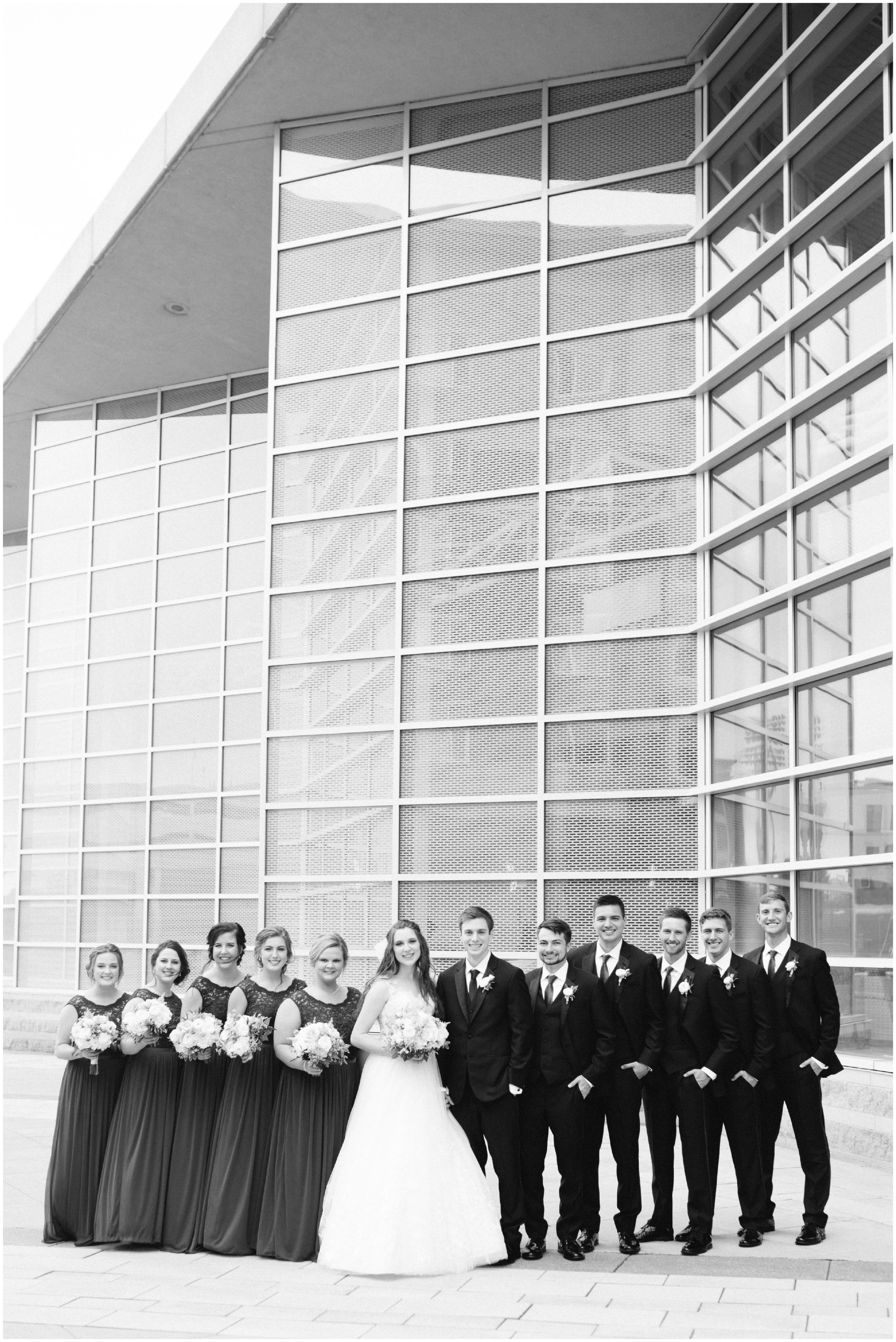 Grand_Wayne_ Center_Indiana_Wedding45.JPG