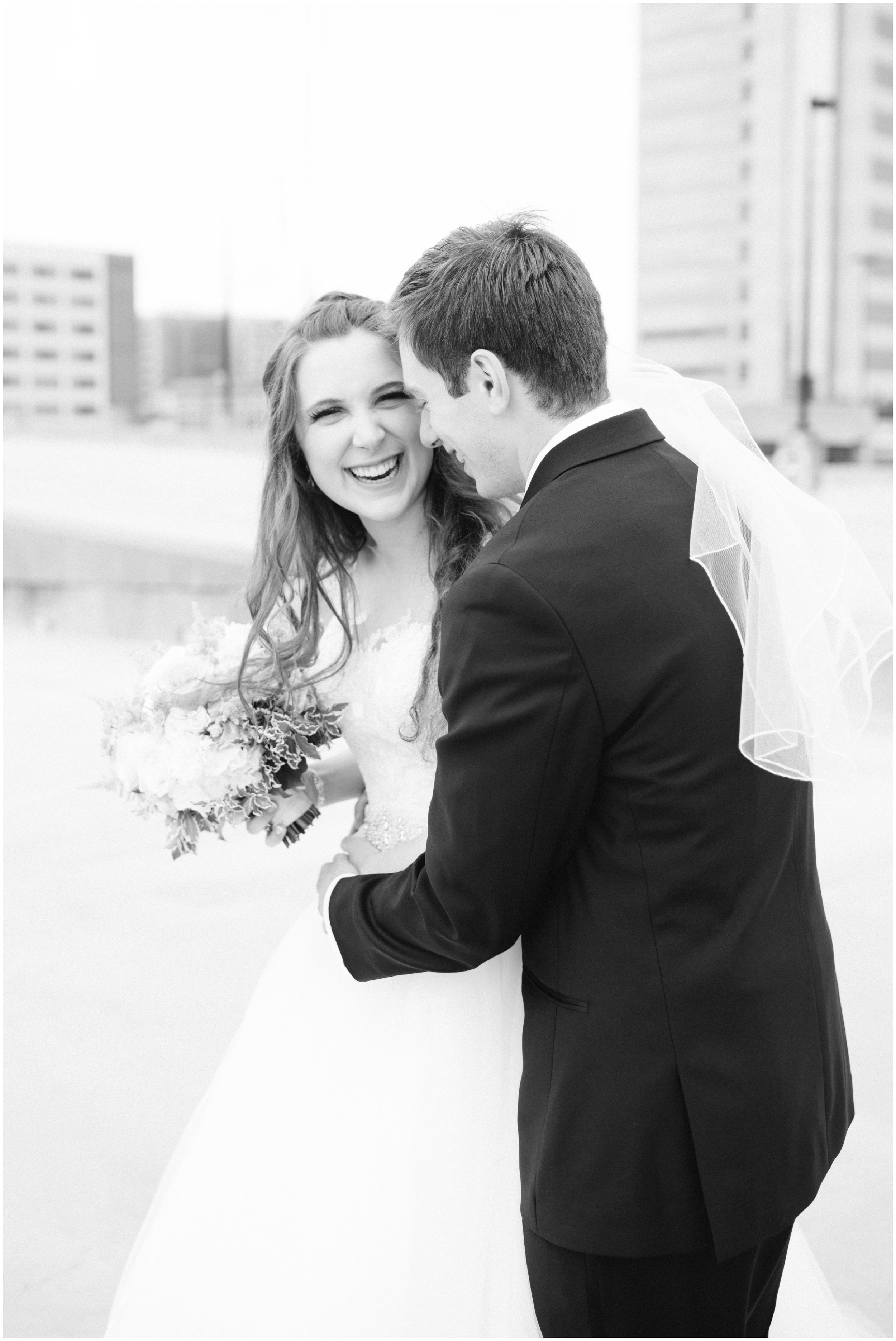 Grand_Wayne_ Center_Indiana_Wedding79.JPG