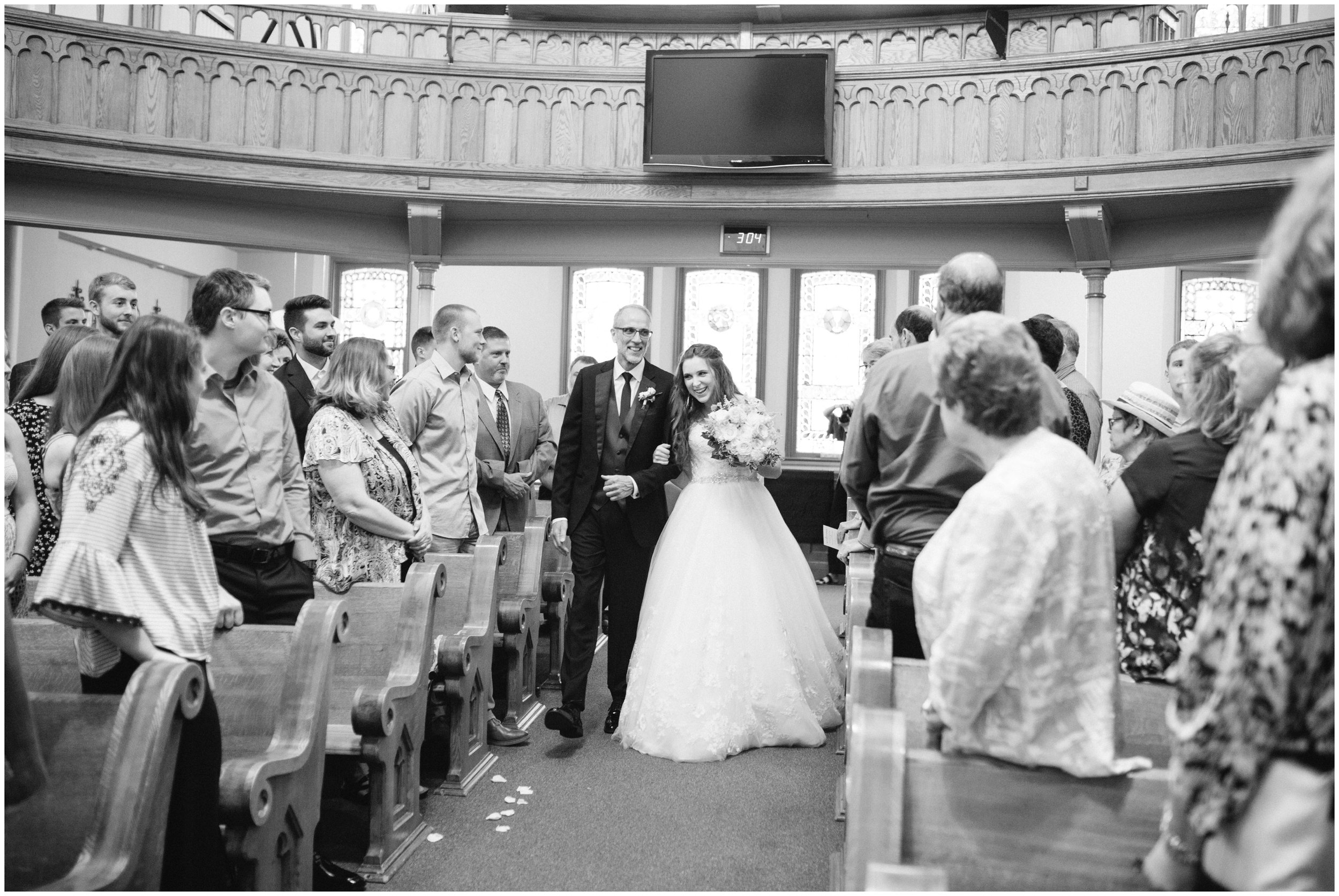 Grand_Wayne_ Center_Indiana_Wedding89.JPG