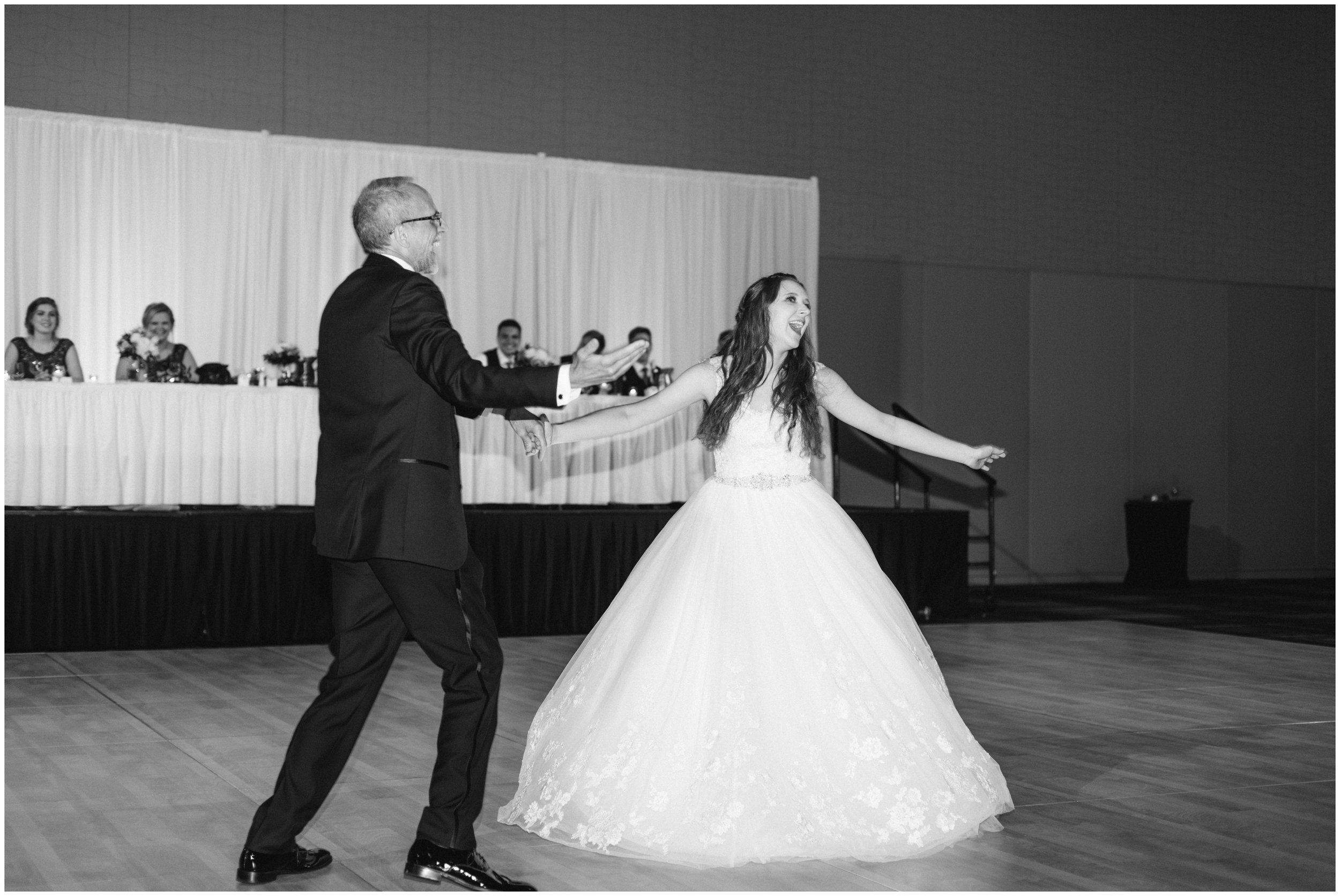 Grand_Wayne_ Center_Indiana_Wedding125.JPG