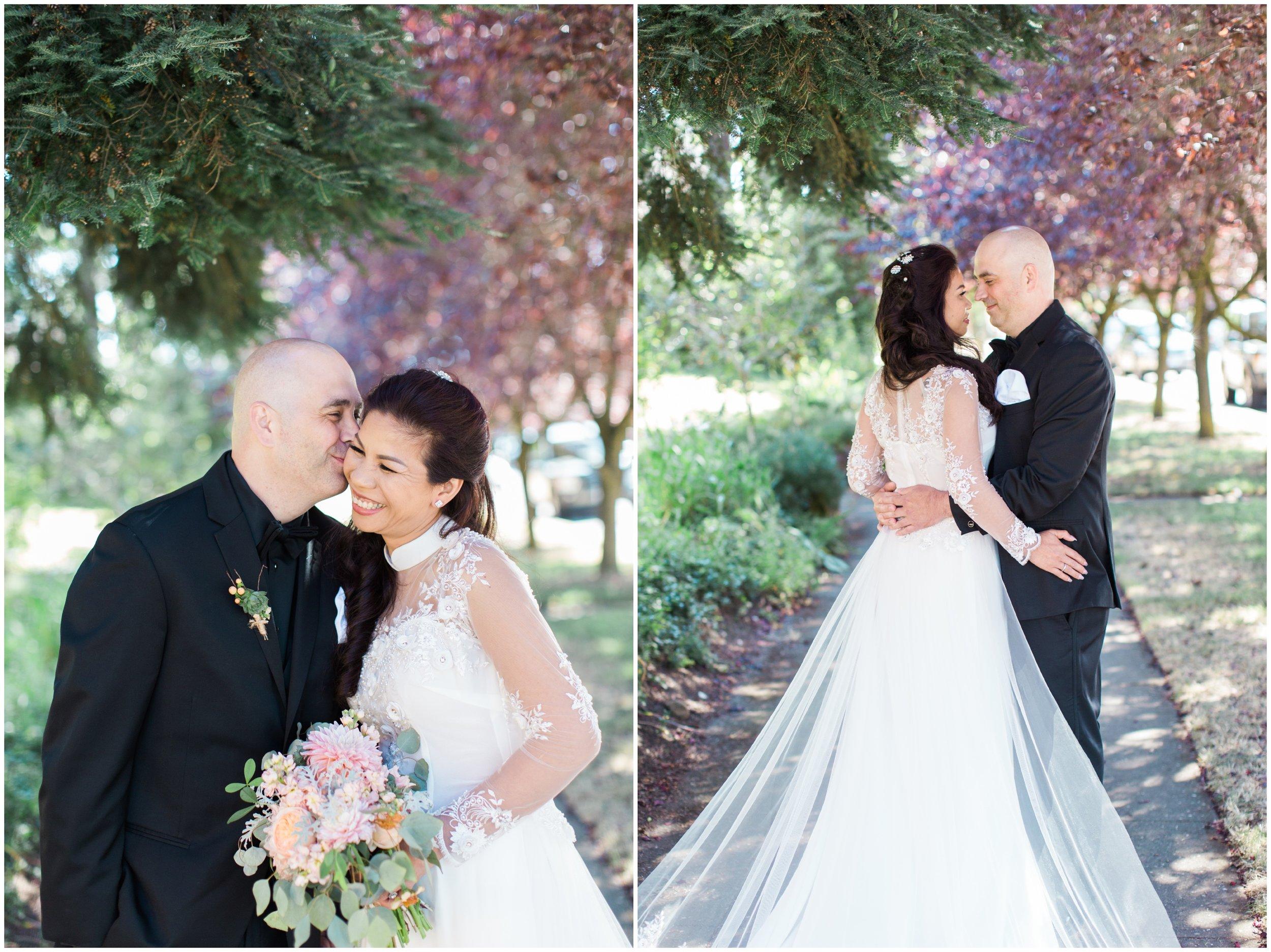 Portland, Wedding 18.JPG