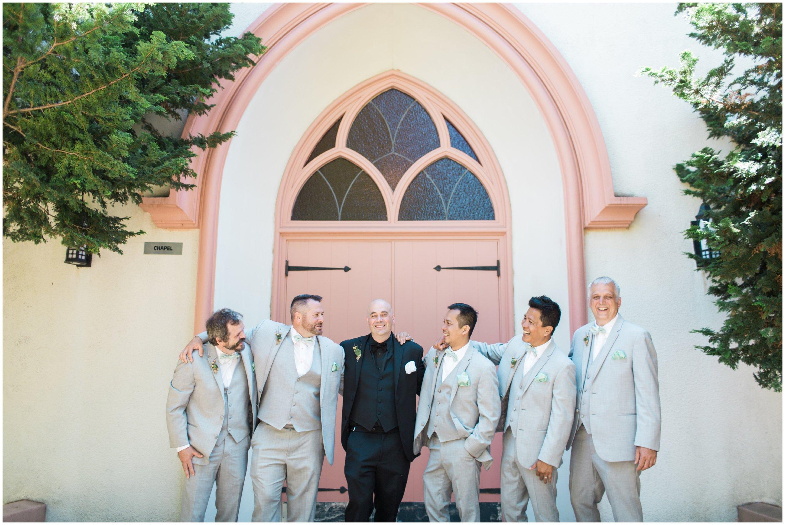 Portland, Wedding 26.JPG