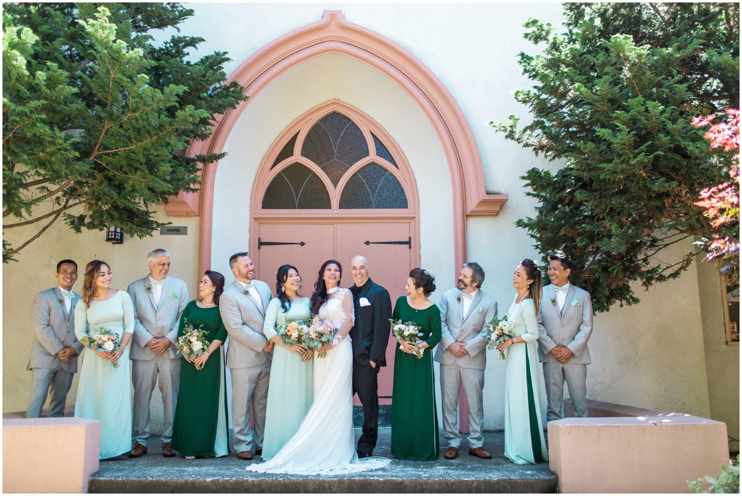 Portland, Wedding 32.JPG
