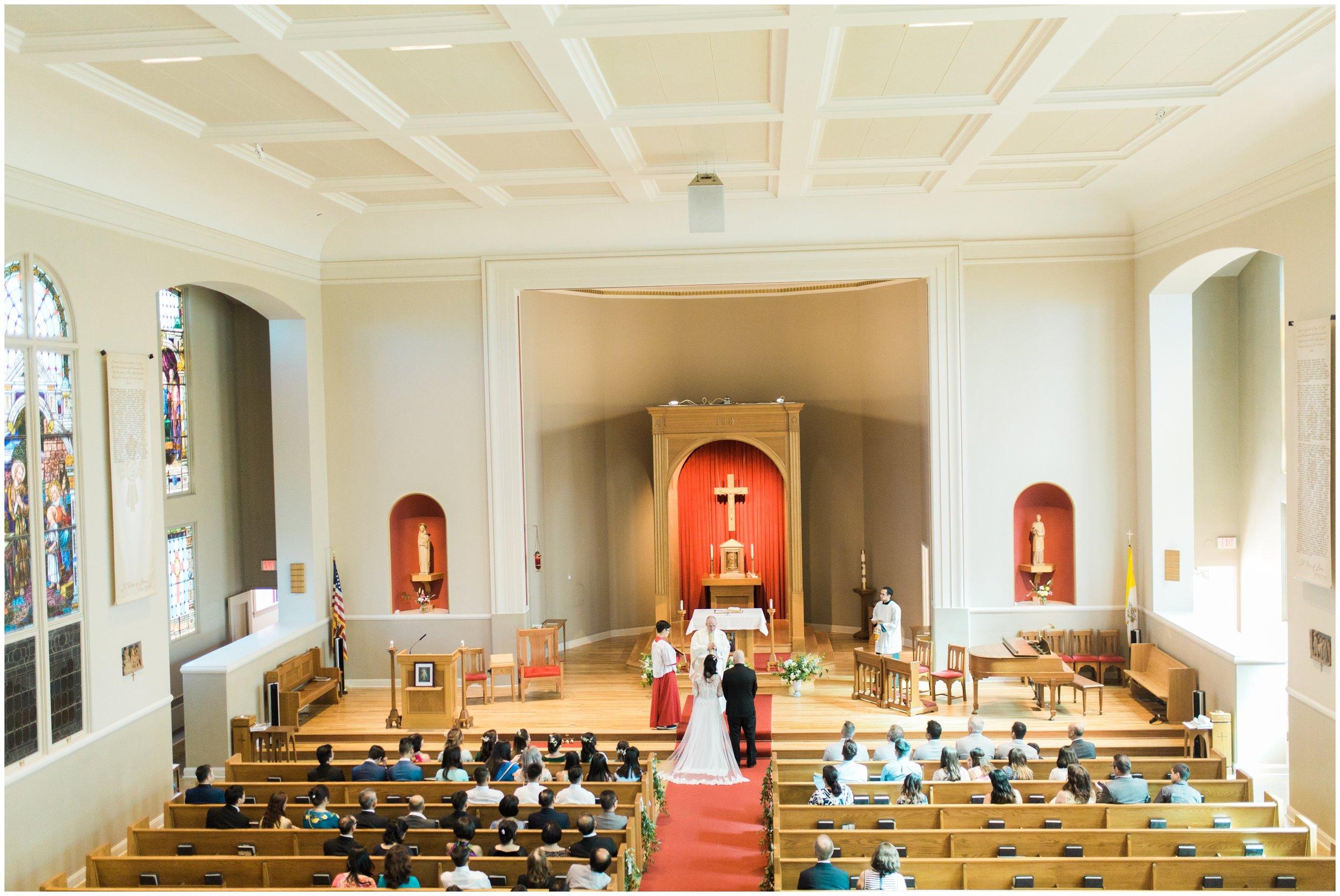 Portland, Wedding 39.JPG