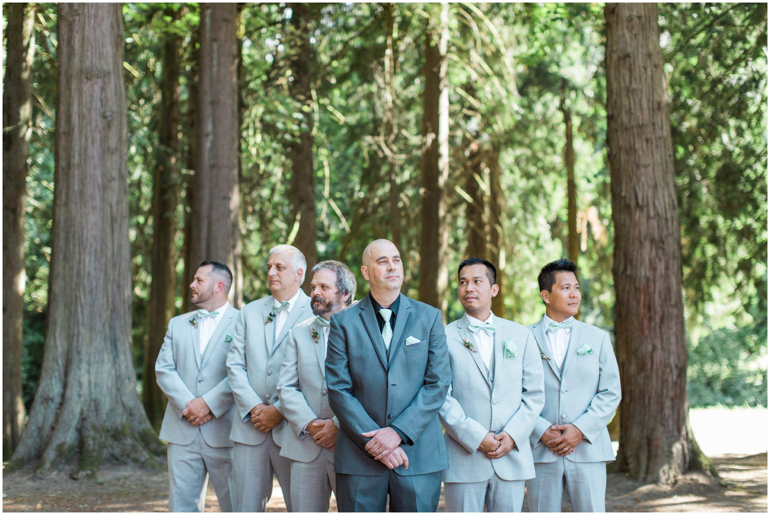 Portland, Wedding 65.JPG