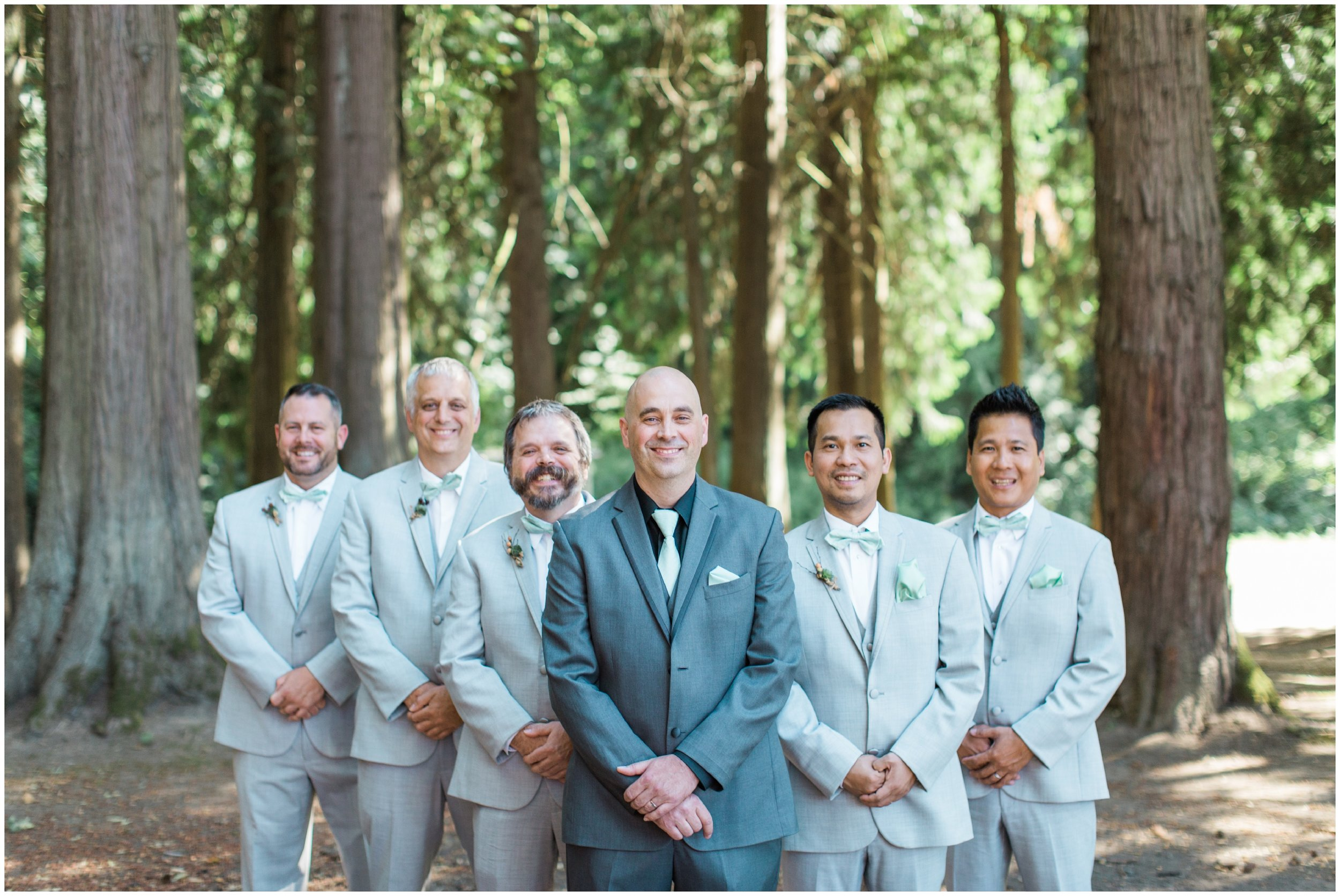 Portland, Wedding 116.JPG
