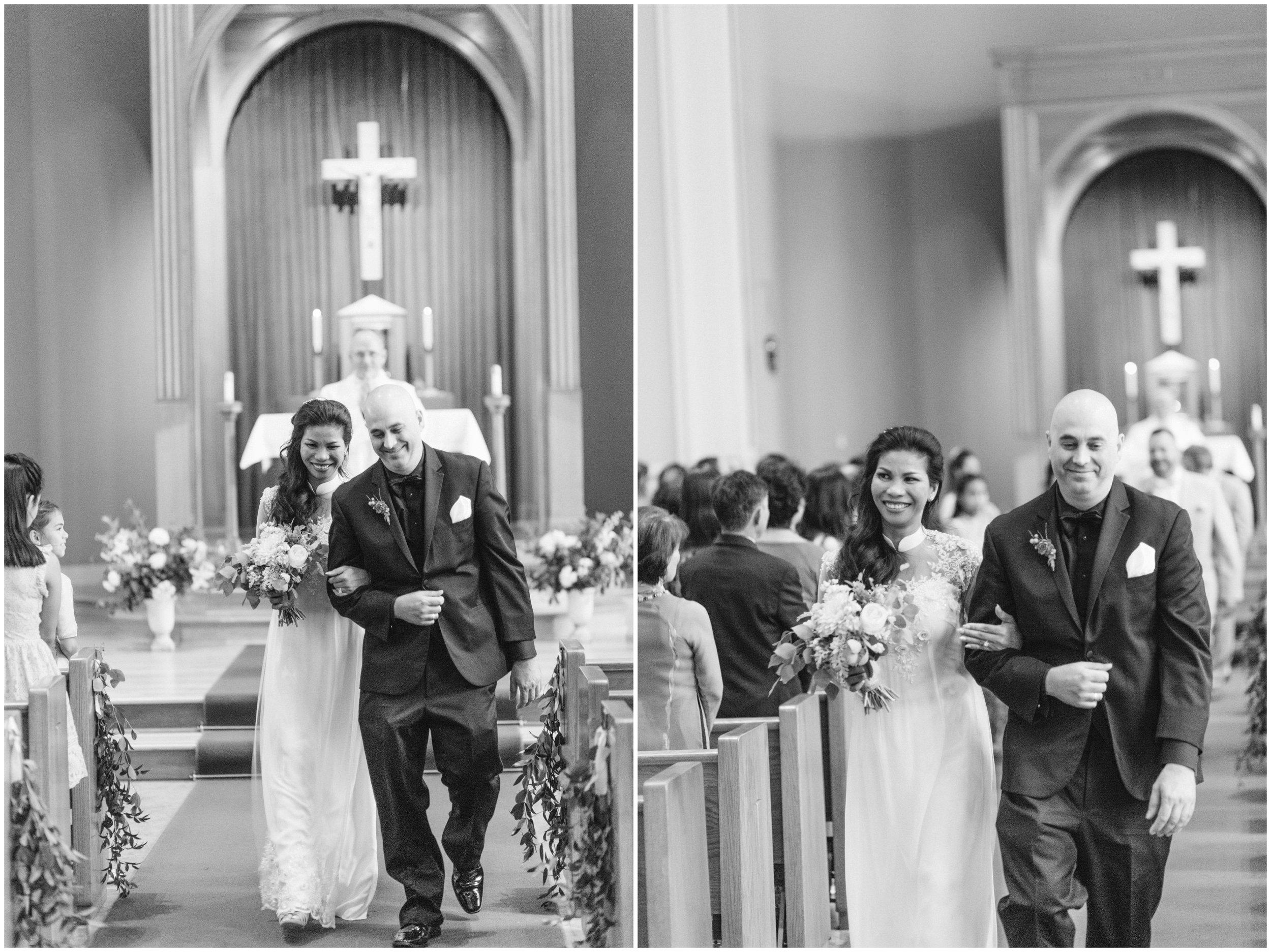 Portland, Wedding 45.JPG