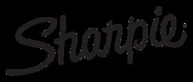 Logo - Sharpie - 1200 - Fullcolor@2x_0.png