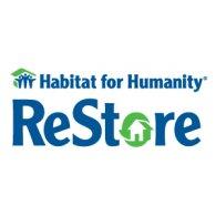 habitat-for-humanity-restore.jpg