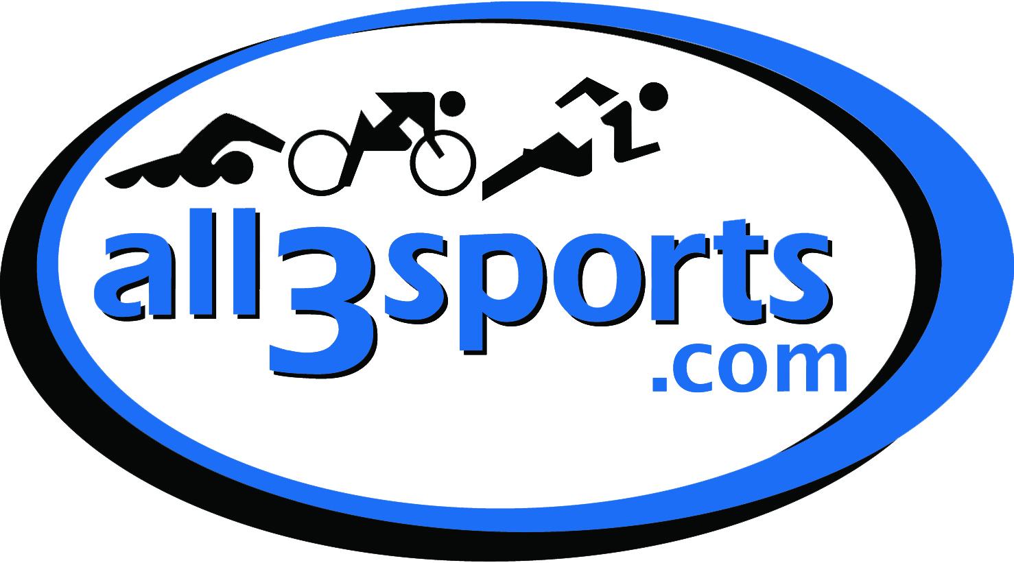 all3sports-Logo.jpg