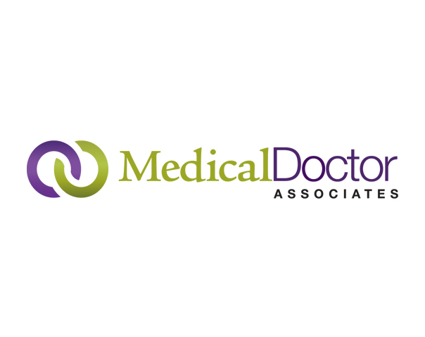 medical-doctor-associates-logo.jpg