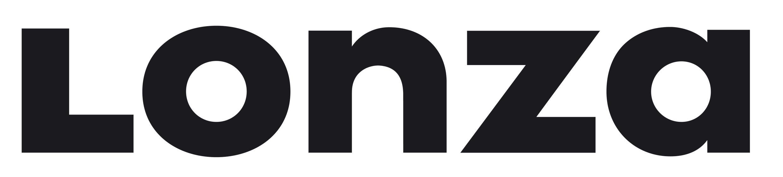 lonza-group-ag-logo.jpg