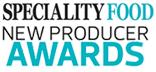 awards-logo.jpg