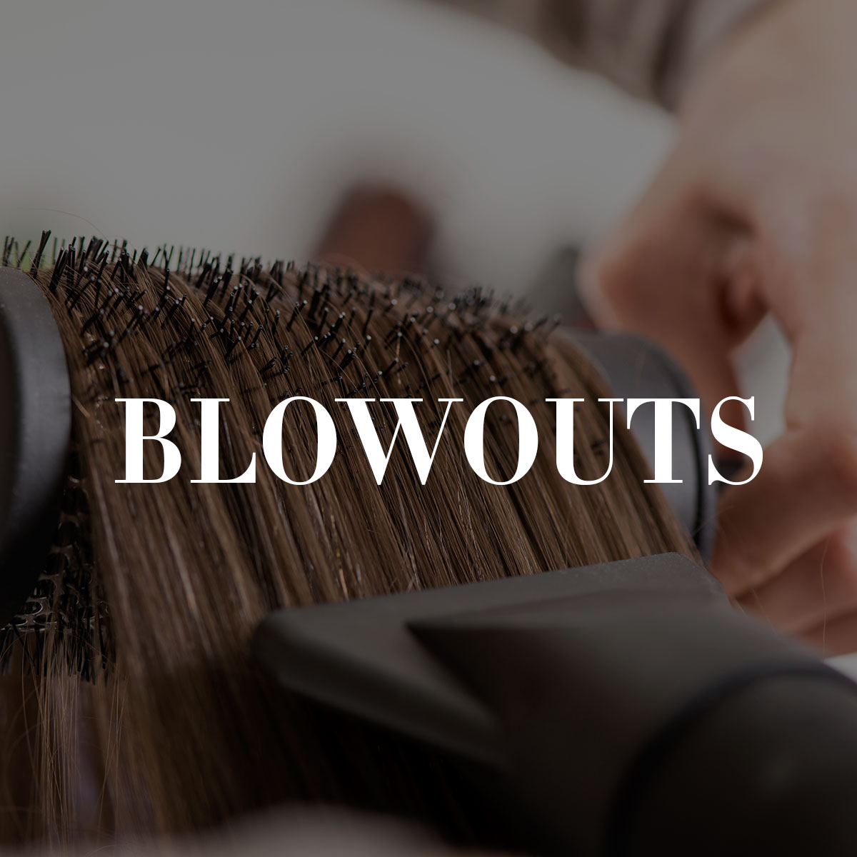 dominican blowout bronx ny