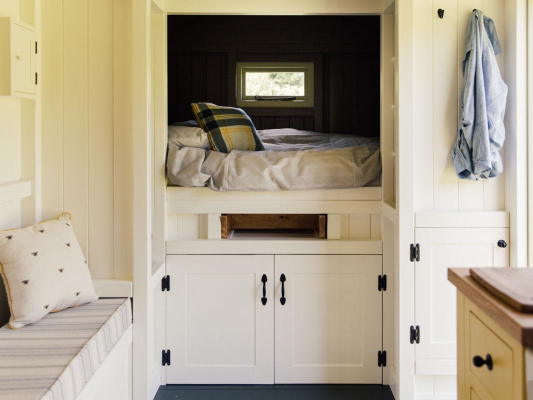 raised double bed.jpg