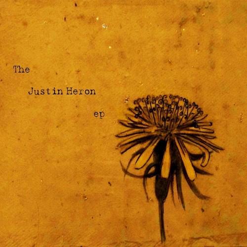 justin-heron.jpg