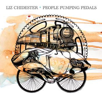 liz-chidester.jpg