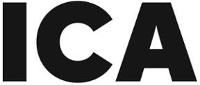 ICA-logo_0_0.jpg