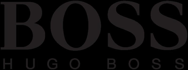 Hugo_Boss_logo.jpg