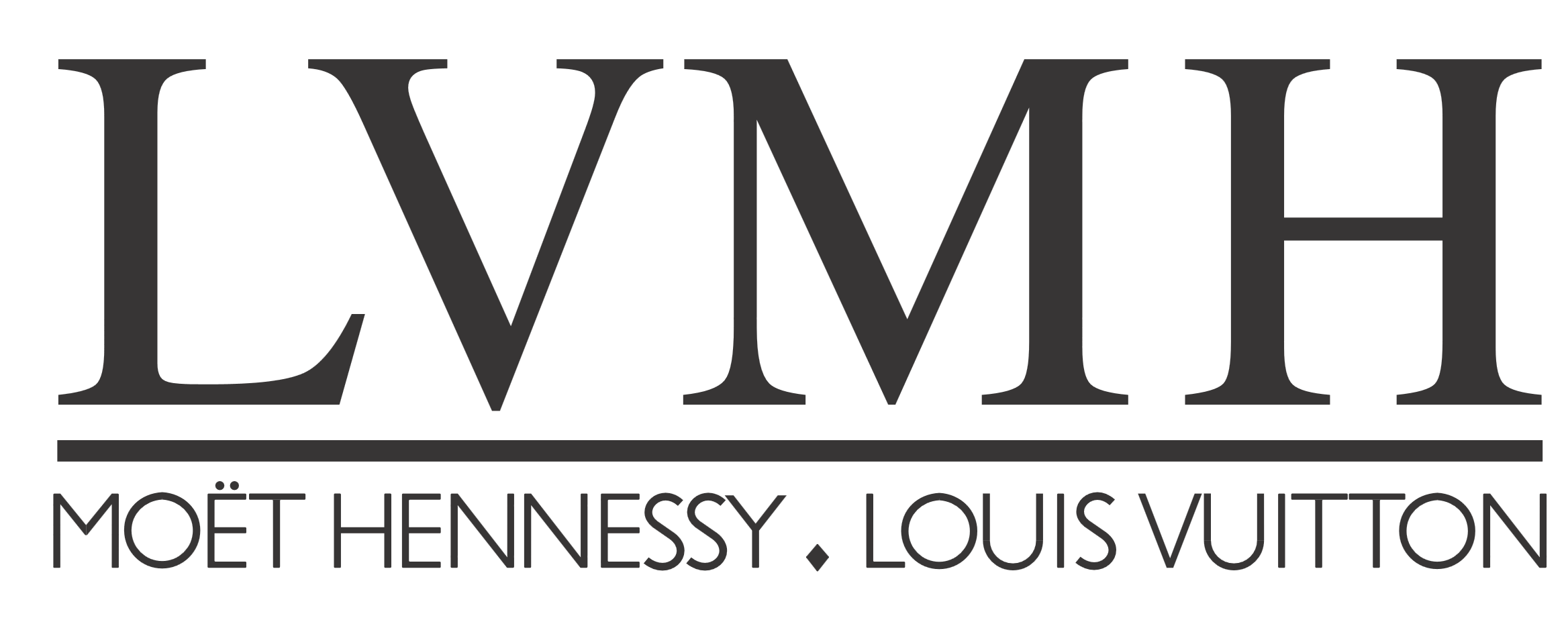 LVMH_logo_logotype_Moët_Hennessy_Louis_Vuitton.jpg