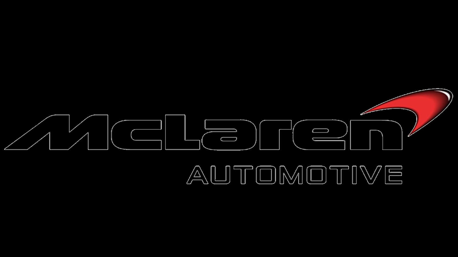 British-car-brands-McLaren-logotype.jpg