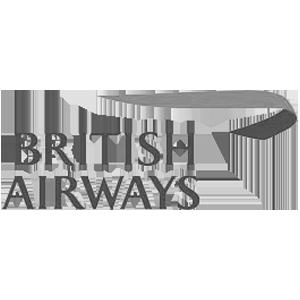 british-airways-logo.jpg