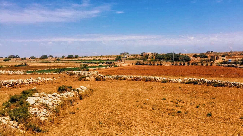 Memories of Malta 4