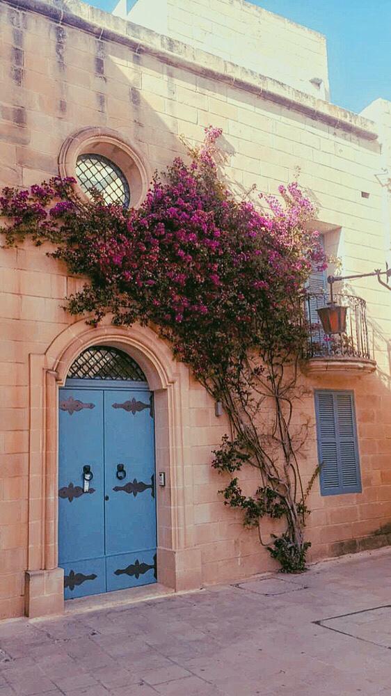 Memories of Malta 2 🌸