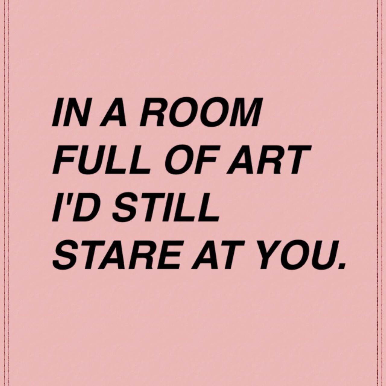 #ArtBasel babe