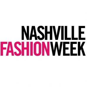 Nashville Fashion.jpg