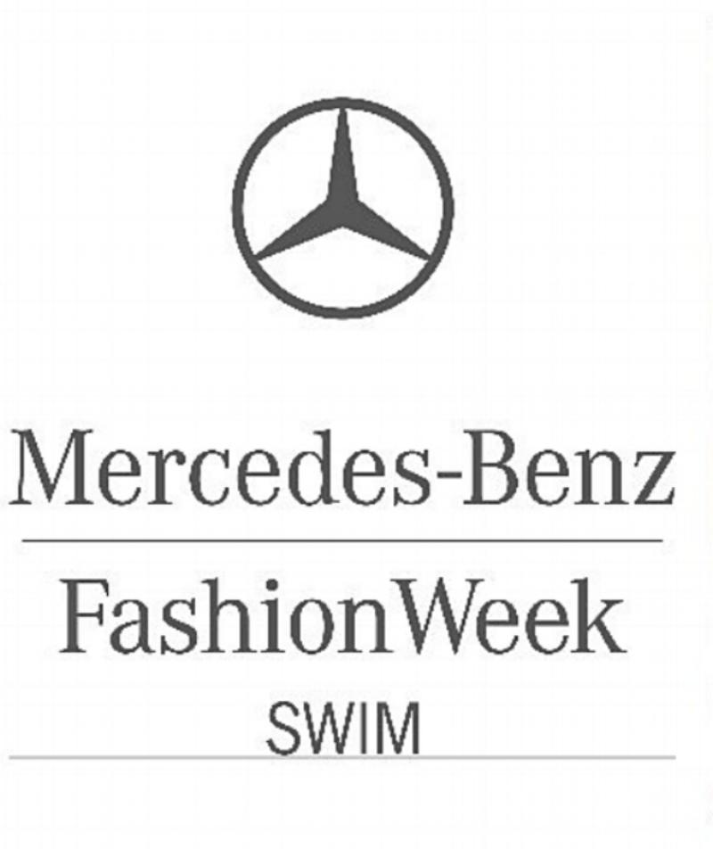 Swim Week logo.jpg