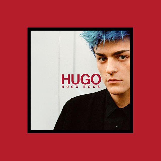 HUGO Blue Joris 2.jpg