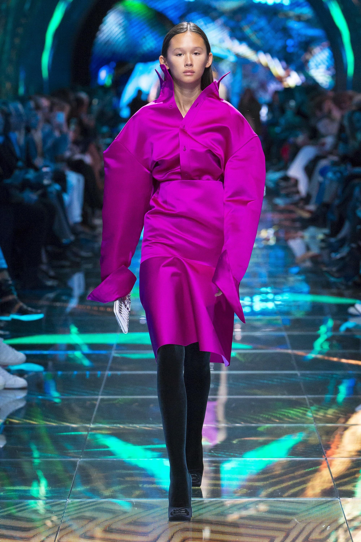 Balenciaga 6.jpg
