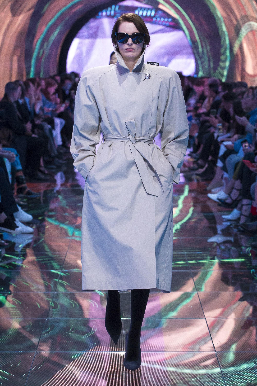 Balenciaga 3.jpg