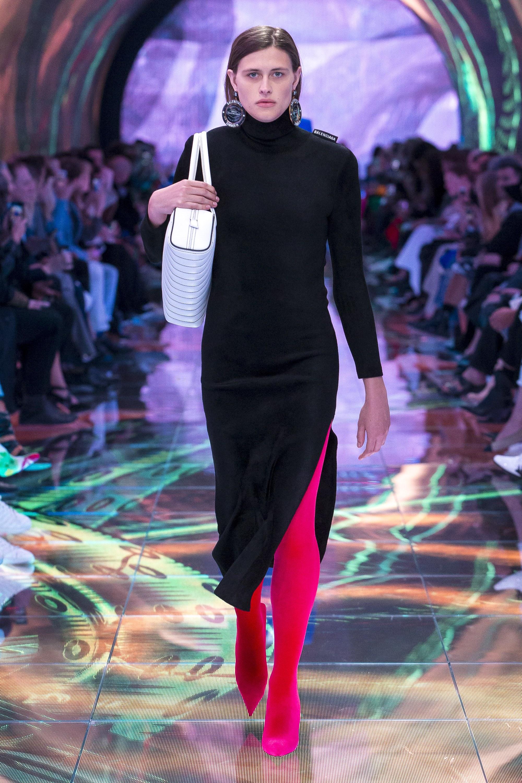 Balenciaga 1.jpg