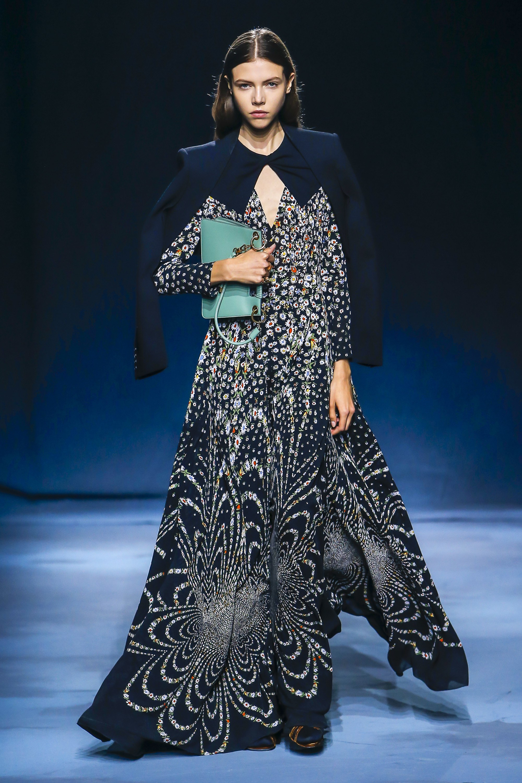 Givenchy 8.jpg