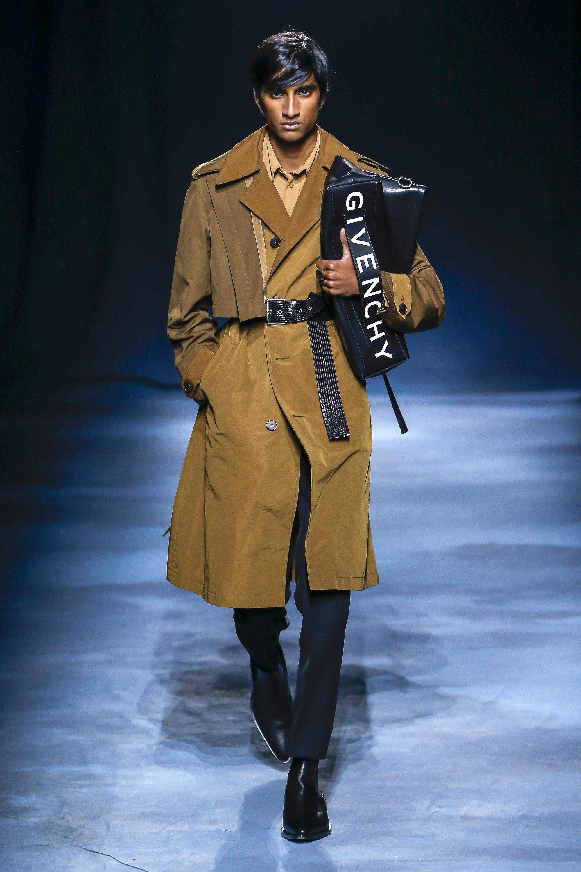 Givenchy 6.jpg
