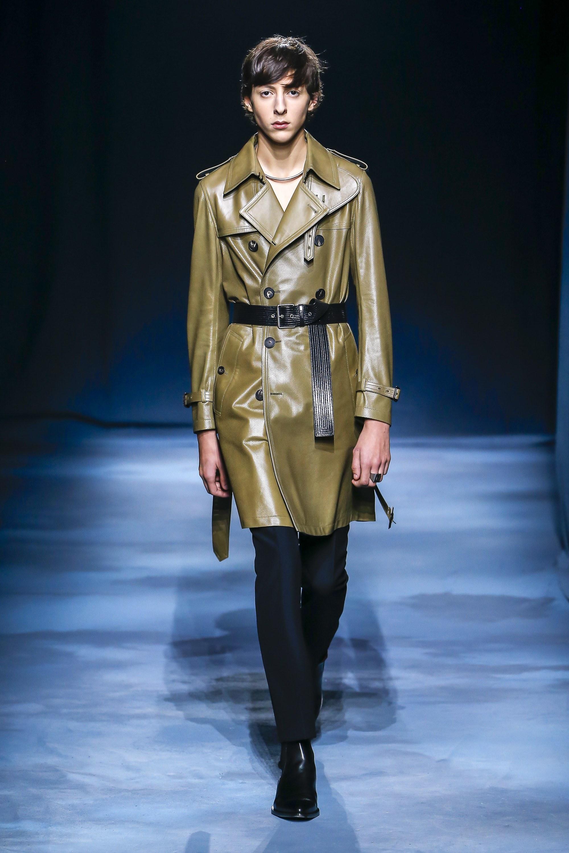 Givenchy 2.jpg