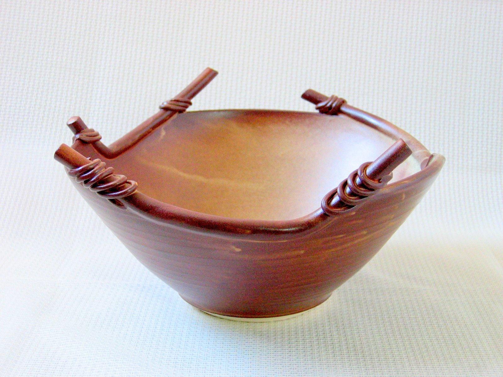 prairie_pottery_1.jpg