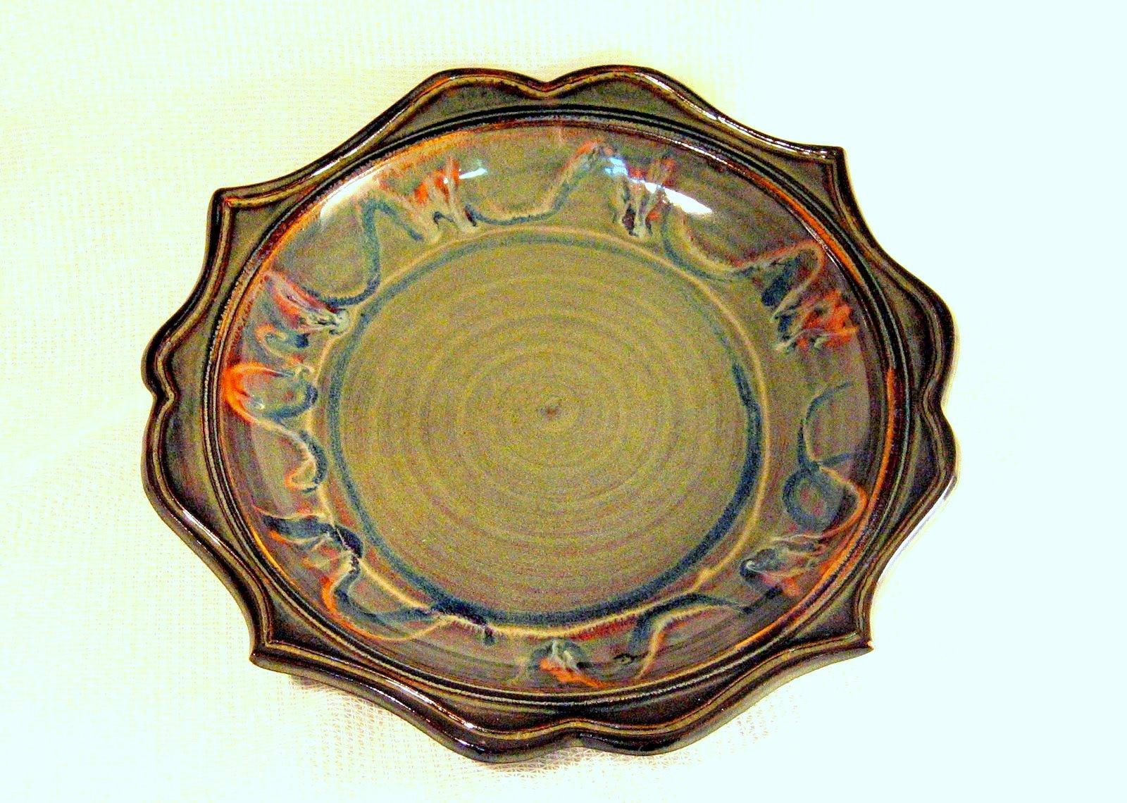 prairie_pottery_3.jpg