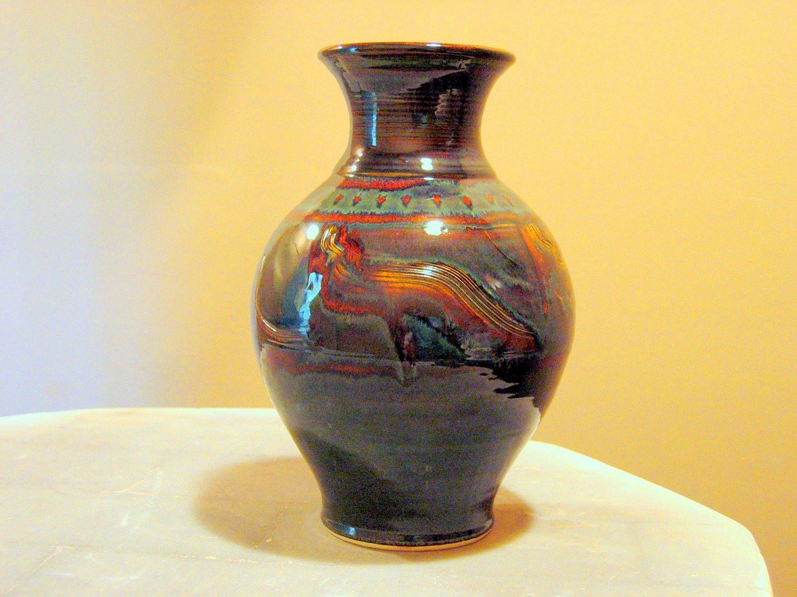 prairie_pottery_4.jpg
