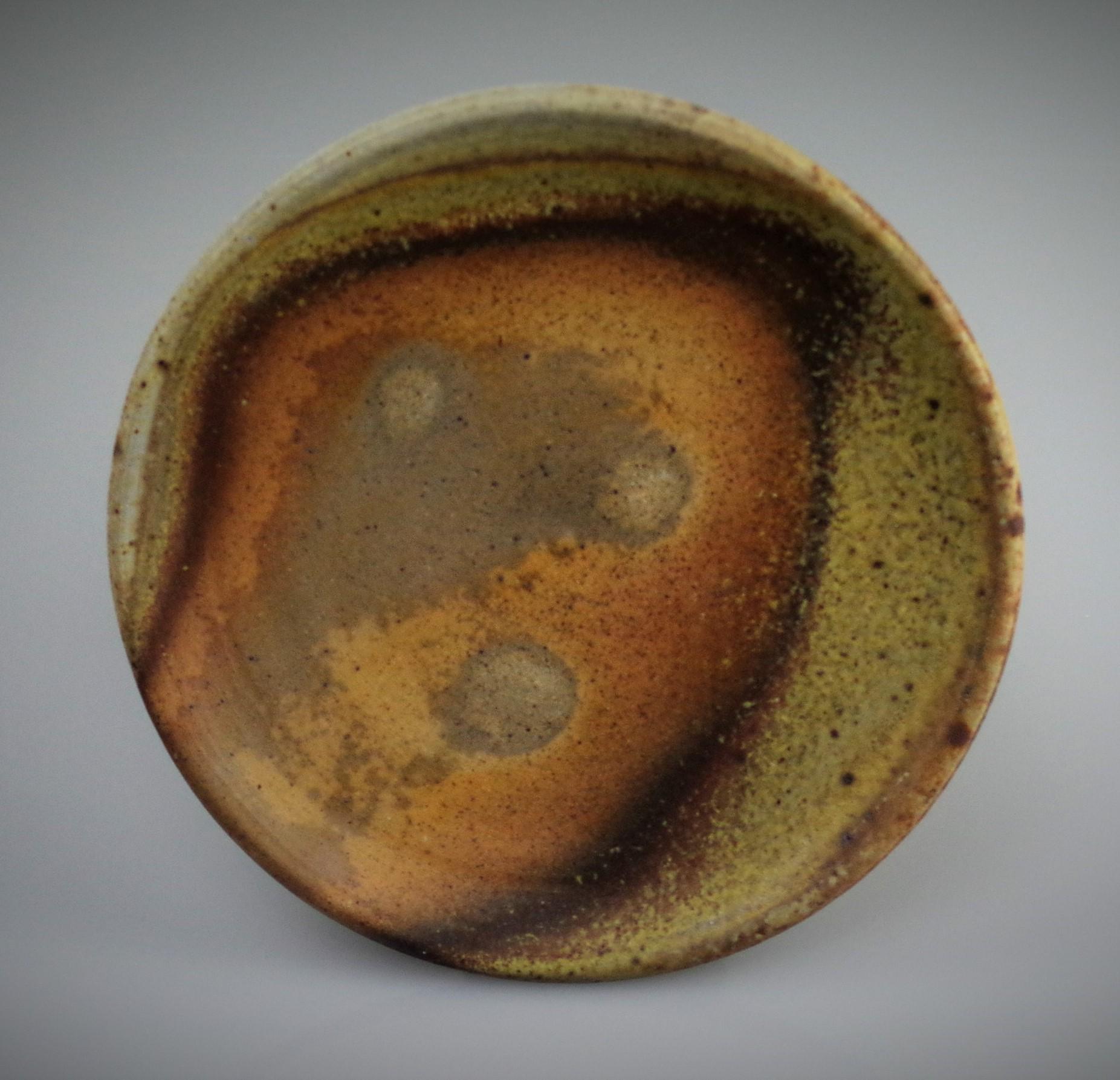 woodfired plate02.JPG
