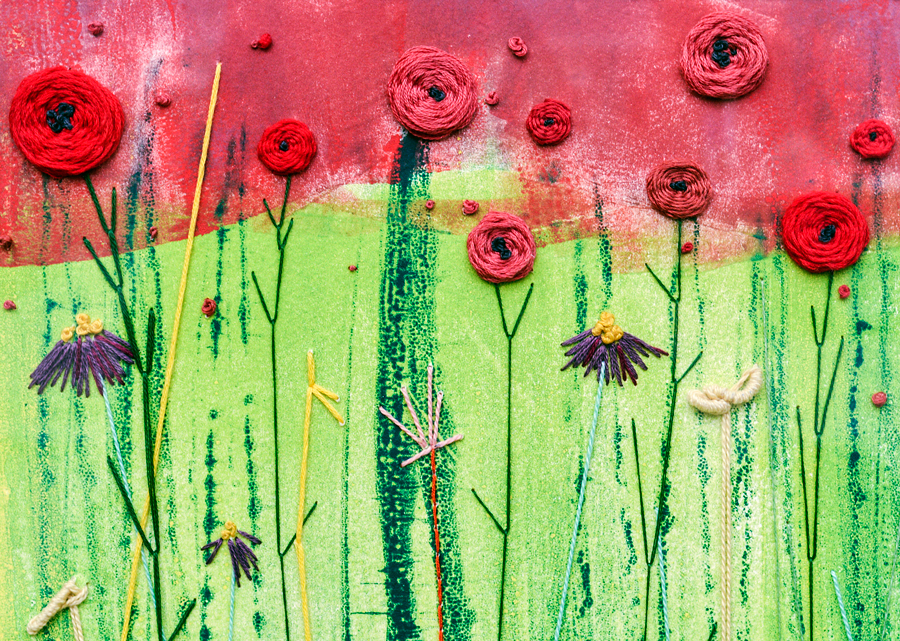 Everything's-Popping-up-Poppies.jpg