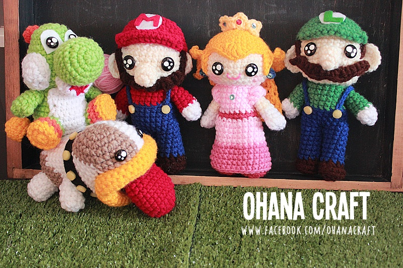 Ohana Craft Amigurumi-04.JPG