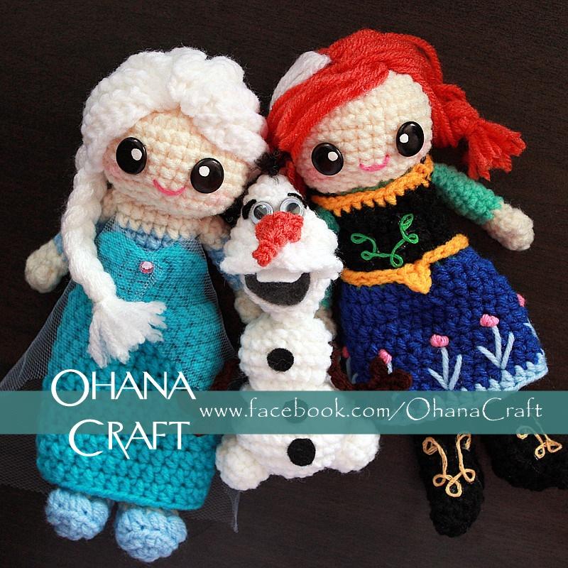 Ohana Craft Amigurumi-05.JPG