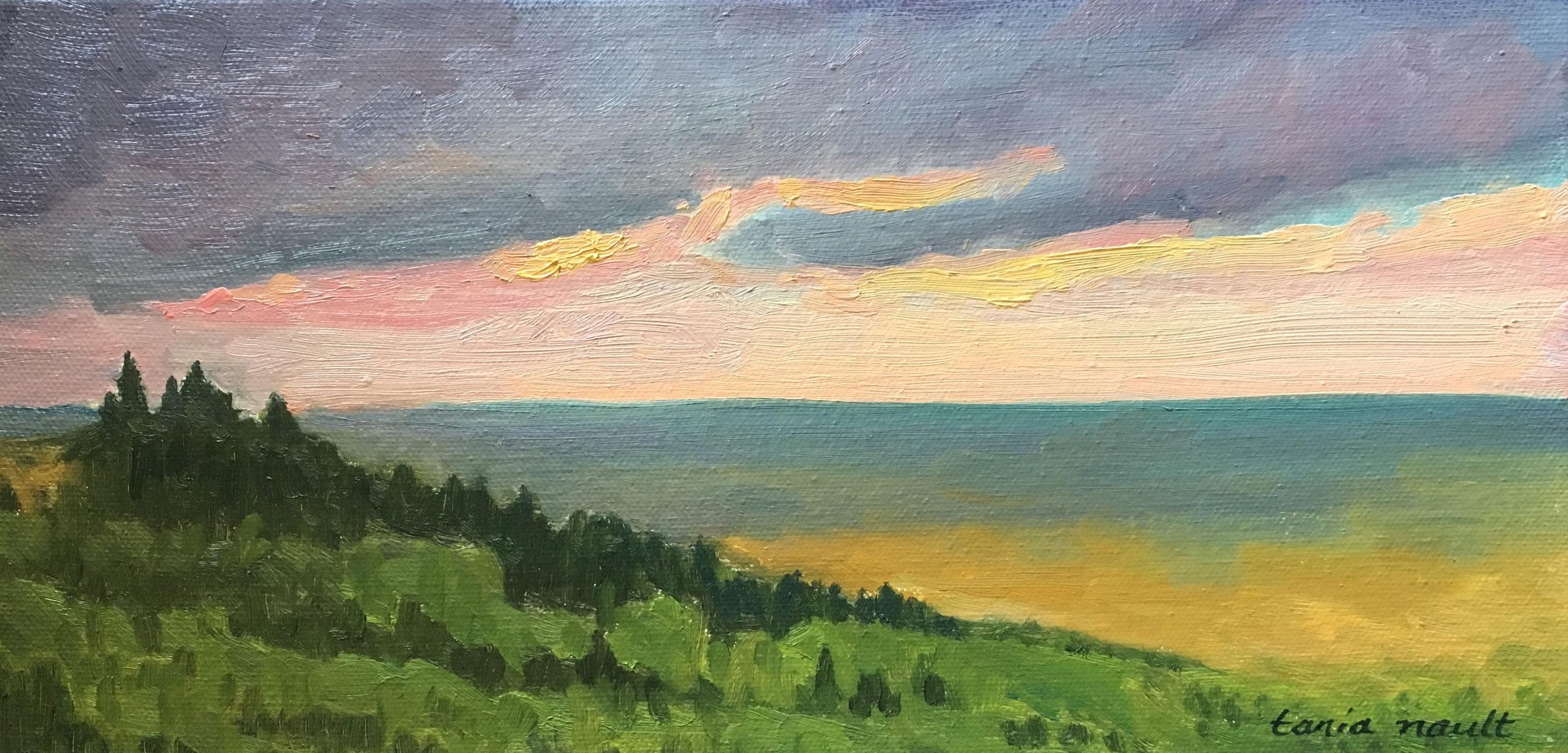 Nault-SunsetOverBaldButte-2500px.jpg