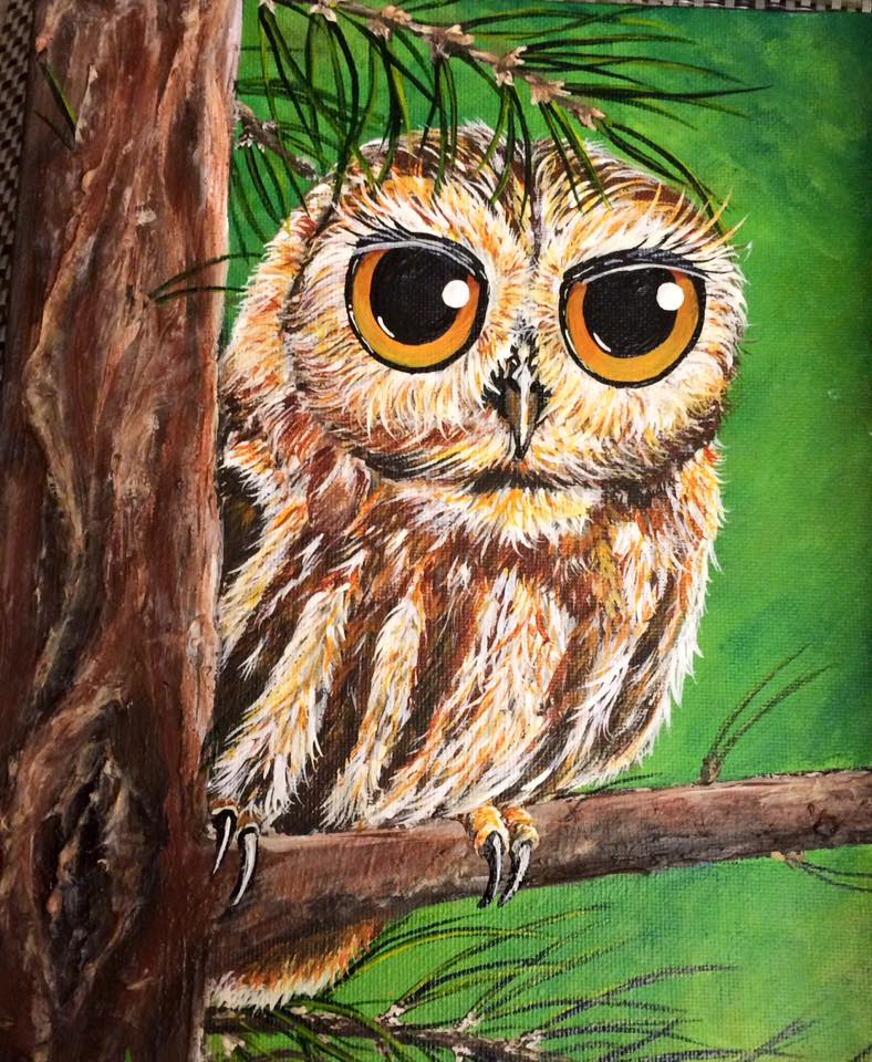 green burrowing owl.jpg