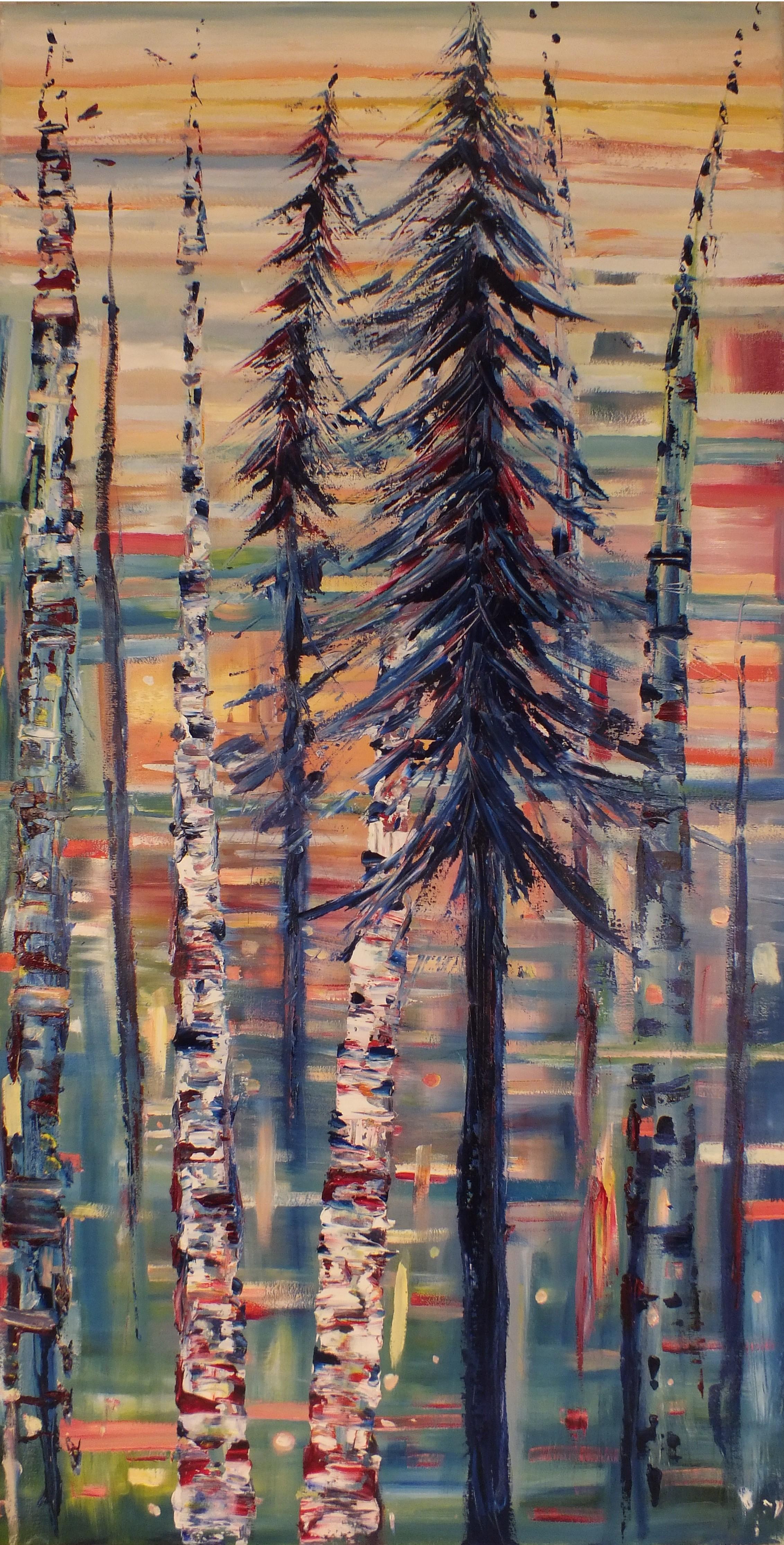 Abstract Trees 2 - 2.JPG