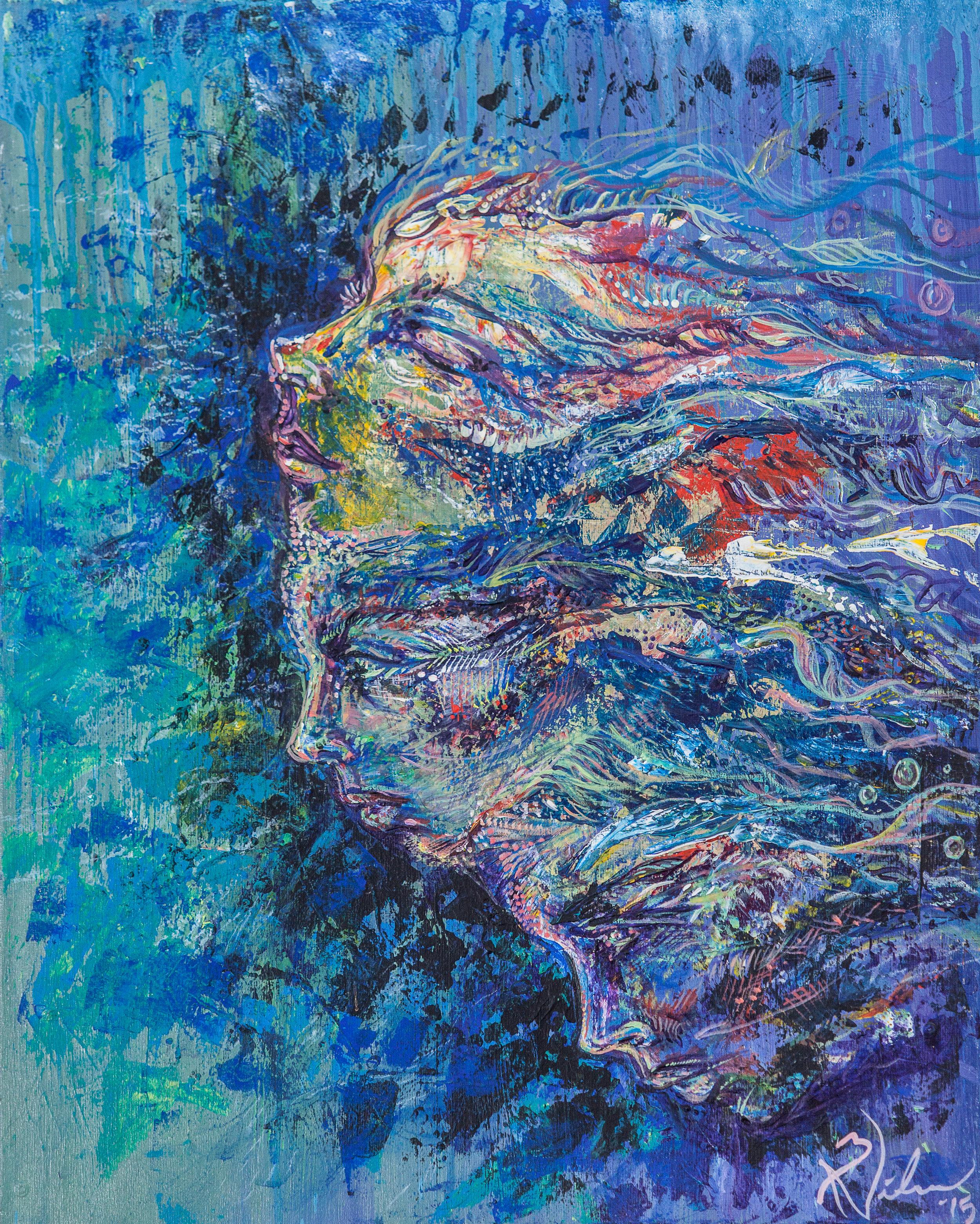 paintings-3495.jpg